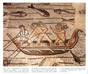 barca akileja moxaeghi