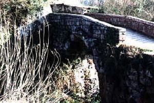 blera_ponte_etrusco
