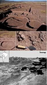 bojadura dei cadavari bolivia