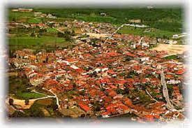 breda Catalogna