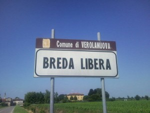 bredalibera