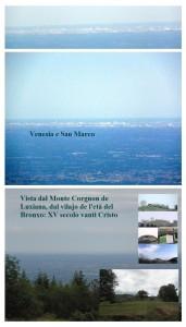 conp Corgnon Venesia
