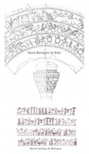 conp secie Benvegnù Este e Certoxa Bologna