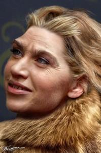 dona neandertal