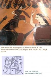 eleithia