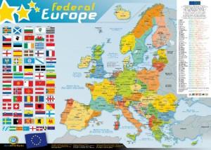europa-popoli