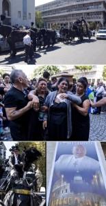 funerale-vittorio-casamonica-