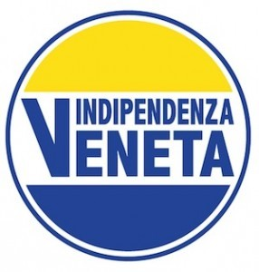 indipendenza-veneta-286x300