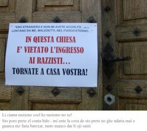 ingresso-vietato-ai-razzisti-don-formenton-lega-treviso