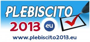 plebiscito-2013