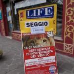 seggio-009-150x150