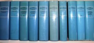 storia-della-cultura-veneta-volumi-completa-neri