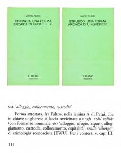 114 etrusco