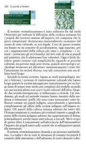 150 romanixasion e roman