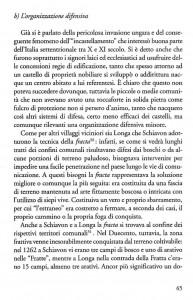 25 Fracta Fratta