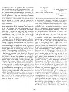 398 Ateste, Atesis Oderso Trieste