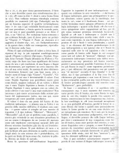 400 Ateste, Atesis Oderso Trieste