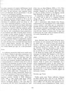 401 Ateste, Atesis Oderso Trieste