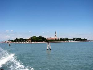 800px-San_Lazzaro_degli_Armeni_Venice_02