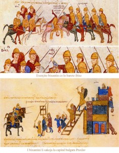 Ambush_and_death_of_Gregorios_Taronites_by_the_Bulgarians