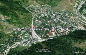 Bardonecchia, TO