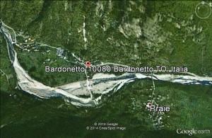 Bardonetto, TO
