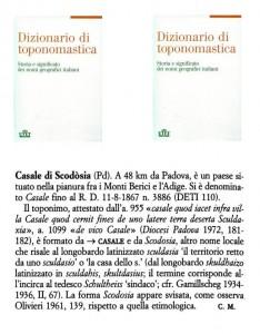 Caxal de Scodoxia176