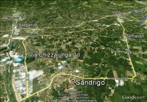 Chisalonga