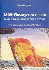 Copertina 1809 l'insorgenza veneta_a