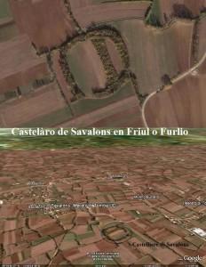 Copia di Castelliere_di_Savalons_vista_aerea