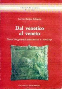 Copia di Dal Venetico al Veneto