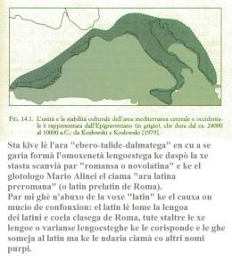Copia di Europa dalmato italo franco iberica_2