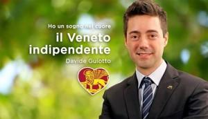 Davide Guiotto