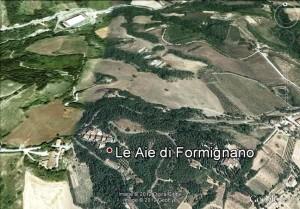 Formignano
