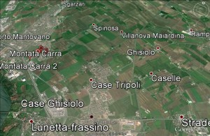 Ghisiolo