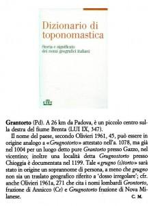 Grantorto 371