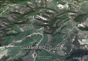 Guzzano Bologna 2