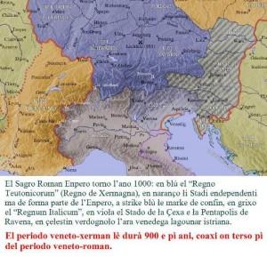 Map ano 1000 2 - Copia