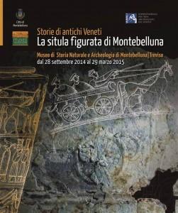 Montebeluna