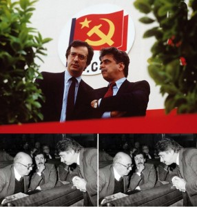 Partito_Comunista_Italiano_-_Walter_Veltroni_-_Achille_Occhetto