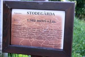 Stodegarda 1