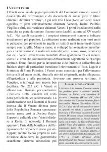 Storia veneto-veneziana de G. Riondato.pdf_page_02