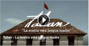 Talian