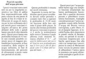 Urbanistica-04