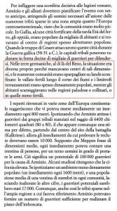 Xermagna arminio 1