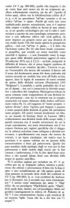 aponus 2