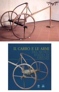 carro_egizio_museo_firenze