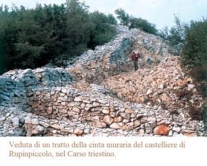 casteliere