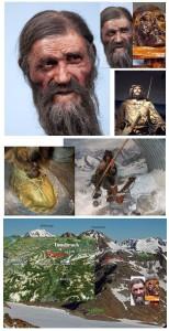 conp Ötzi