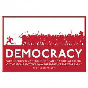 democrazia-300x300
